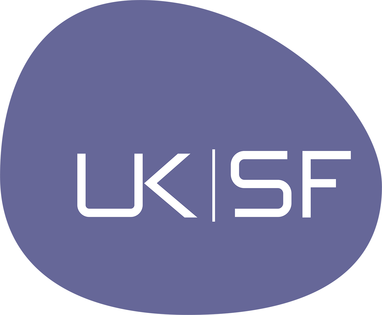 UKSF Logo